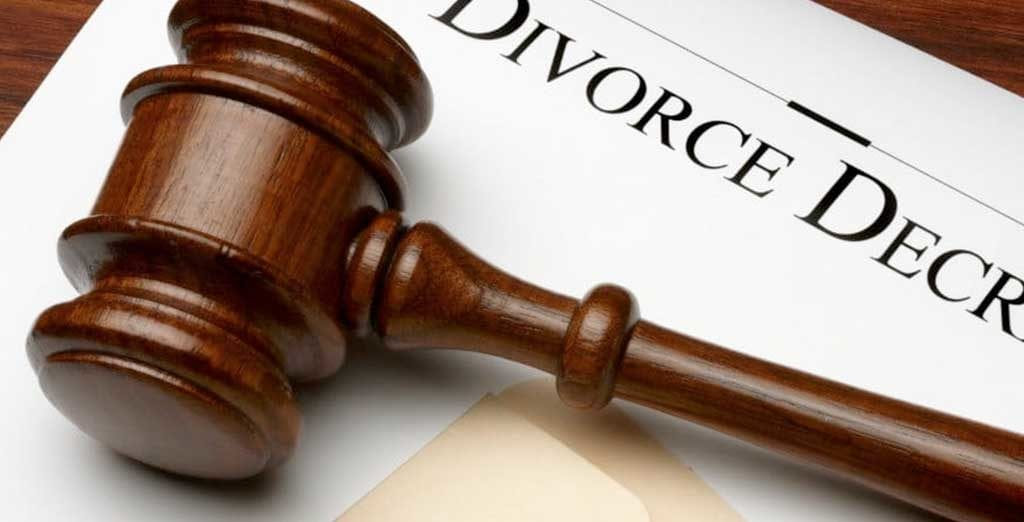 Don't Use Divorce As a Weapon and Other Tips for a Happier Marriage