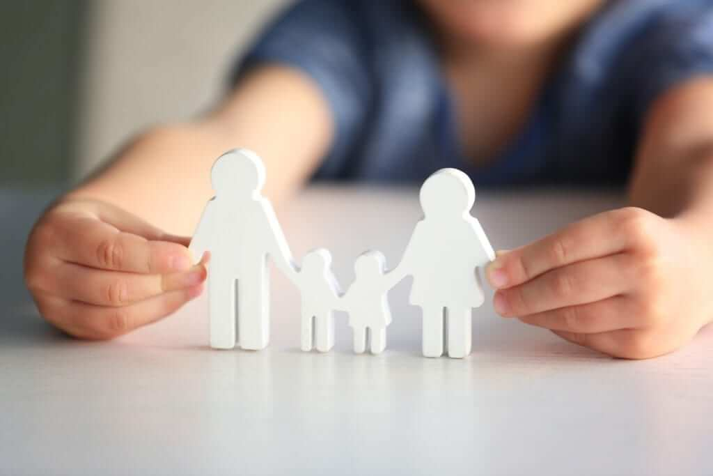 Annapolis Child Custody Lawyer