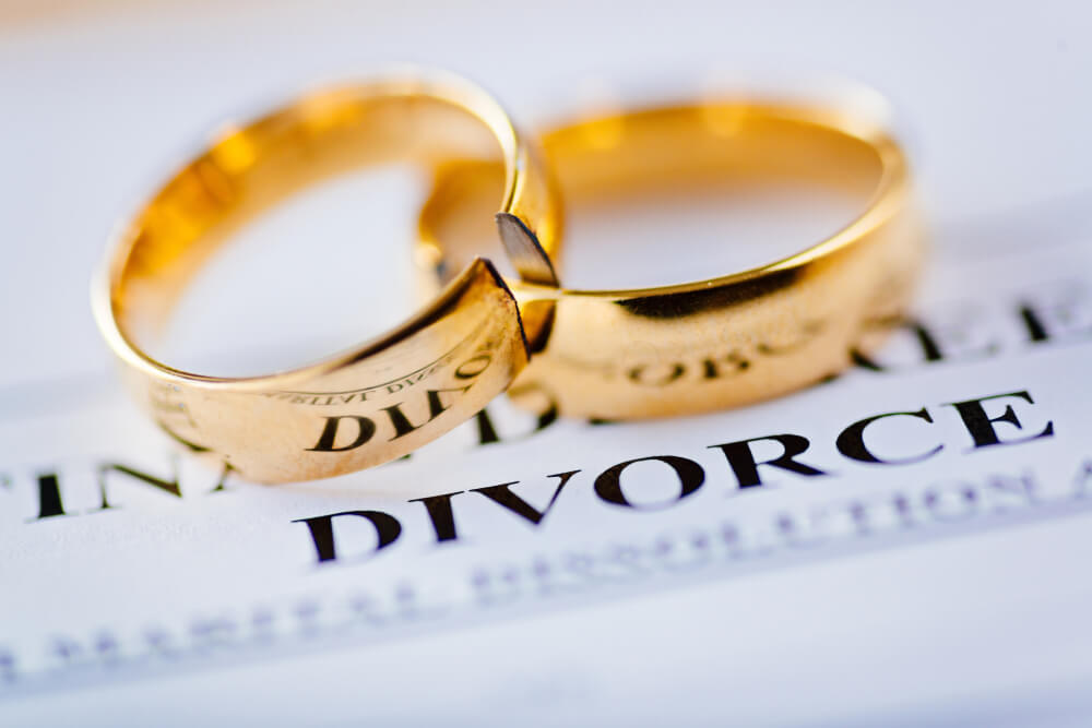 Divorce Lawyer in Annapolis