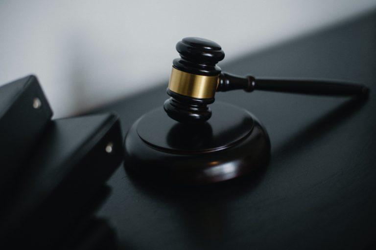 Annapolis custody lawyer