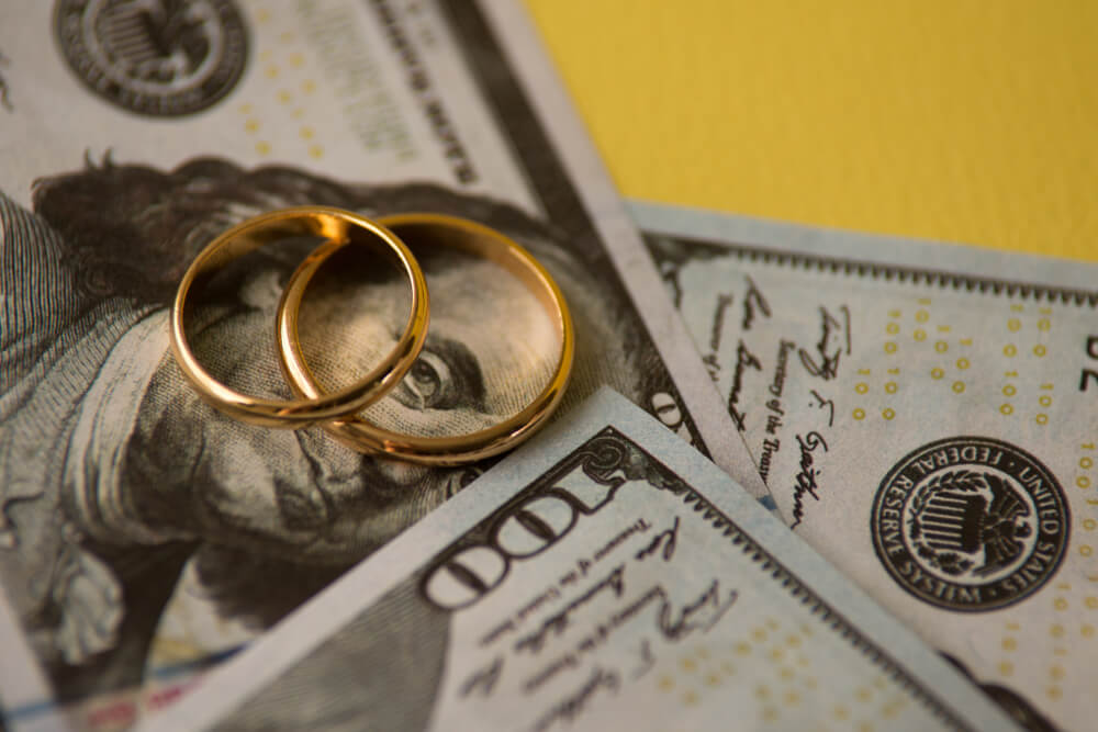 Will Alimony be an Issue in Your Divorce Case